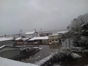 2011.03.11_16.40震災当日